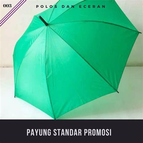 jual payung lipat payung transparan payung payung besar