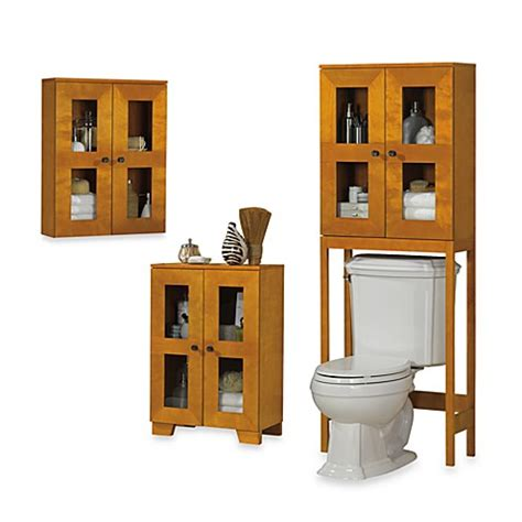 22 perfect bathroom storage cabinets bed bath and beyond