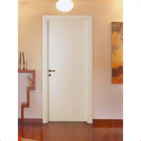 porta per interni dierre porte per interni toscana pistoia