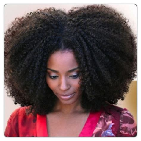 Curly Afro Hairstyles Tumblr | curly afro tumblr natural hair pinterest her hair