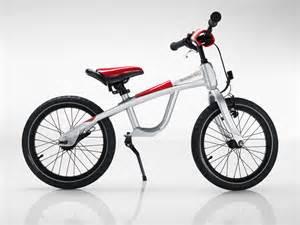 Mercedes Bicycle Price 93793632284318587 4bf8a8168b31 Jpg