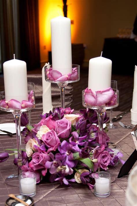 mind blowingly beautiful wedding reception ideas
