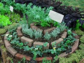 Raised Garden Bed Plans Am 233 Nagement Jardin Cr 233 Ez Votre Spirale D Herbes Aromatiques
