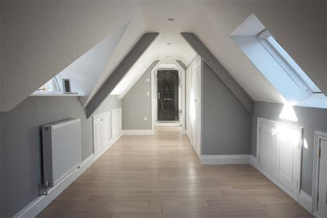 Ensuite Bathroom Designs cute loft conversion bathroom designs selection dream home