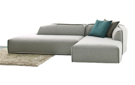 Modular Sofa Systems by Modular Sofa System Han Designs Modular Sofa System For