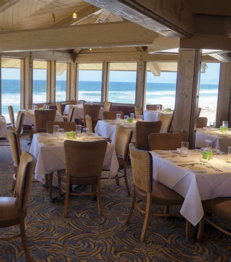 Chart House 573 Photos 540 Reviews Seafood 231 The Chart House Redondo