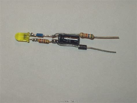 led dioda upor led dioda napetost 28 images gibljiva vgradna led luč 7 w 1 cob dioda 700 lm 120 176 ac 85