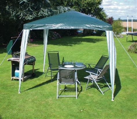 gazebo cheap cheap gazebos and the cheapest options at argos
