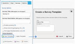 simple survey template simple questionnaire template search results calendar 2015