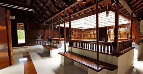old house renovation ideas kerala interior design for old house in kerala psoriasisguru com