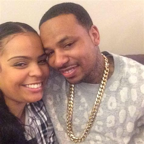 chinx widow janelli caceres quot devils ruined my family