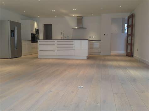 light gray hardwood floors light grey engineered wood flooring 190mm wooden floor
