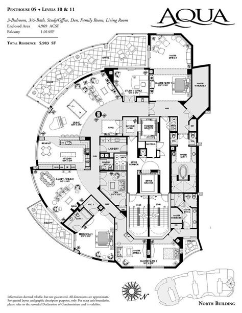small luxury floor plans 35 best luxurious floor plans images on house