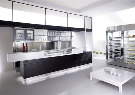 banco bar dwg banco bar sweetwine con piano di lavoro in acciaio
