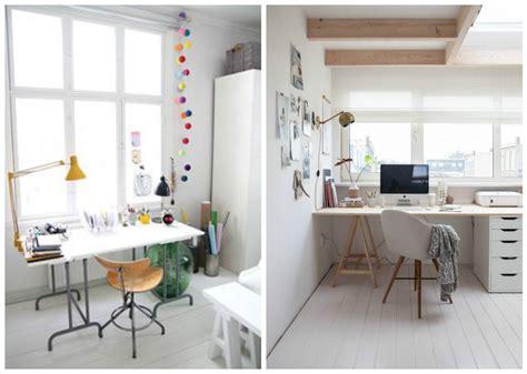 idee per arredare un ufficio idee per arredare un ufficio idee di design ai limiti