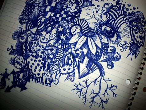 buy doodle notebooks notebook doodle 4 by hollthemazz on deviantart