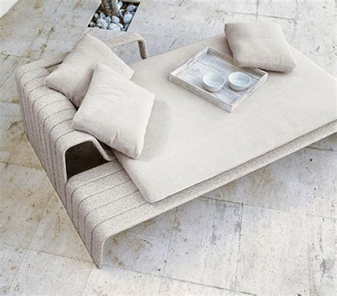 lenti outdoor furniture touchey industrial 10 amazing outdoor furnitures