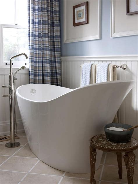 therapeutic bathtubs 26 relaxing soaking tubs with cool therapeutic designs