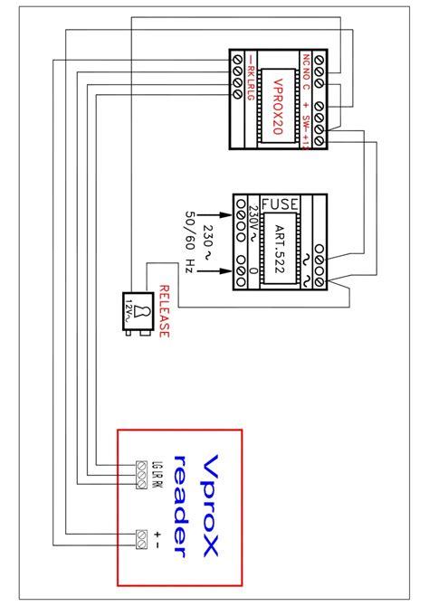 wiring diagram ac xenia jeffdoedesign