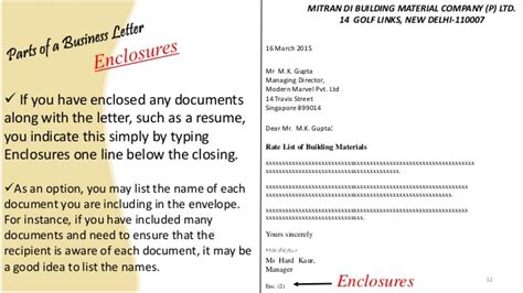 Business Letter Vs Memo business letter and memo writing presentation