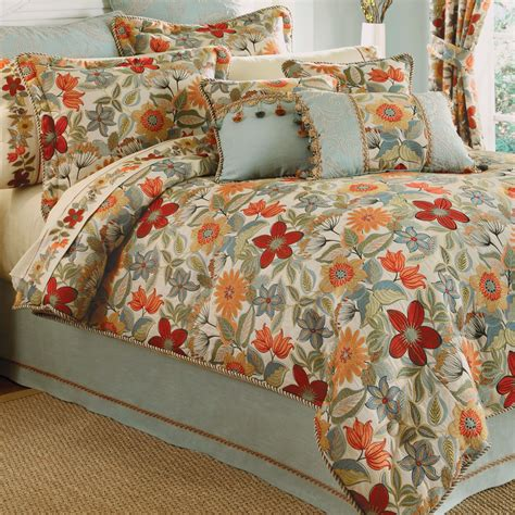 country bed comforter sets coffee tables country style bedspreads quilt sets with