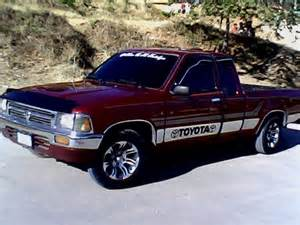 Toyota 22r Honduras Toyota 22r Diesel De Venta En Guatemala