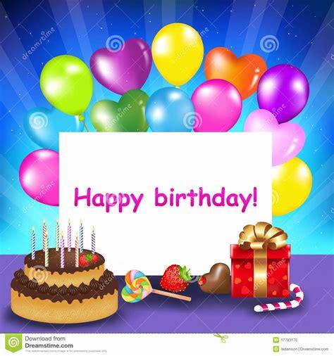happy birthday design on facebook happy birthday facebook cards beautiful free singing