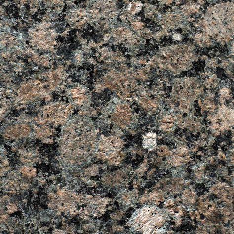 granitfliesen geflammt geb 252 rstet edel wirkend