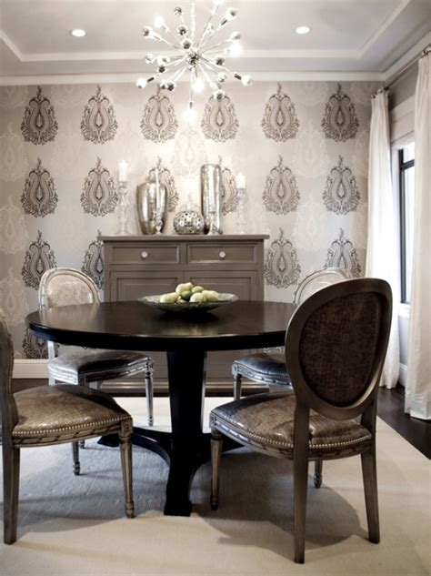 neoclassical decor neoclassical interior style the elegance of the 18th