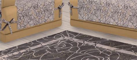 tappeti grandi per bambini tappeti grandi dimensioni kinderground il tappeto