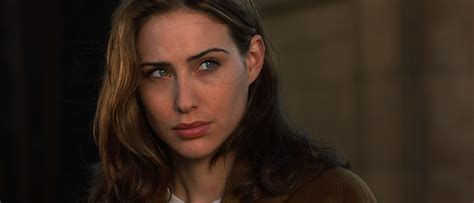 claire forlani film the single minded movie blog she shoulda been a contender