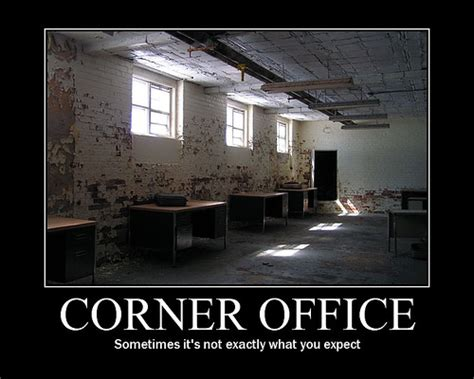 Corner Office New York Times by What Ceos Adam Bryant Visits Quot The Corner Office
