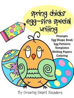 pattern writing part a kangaroo books 1000 images about holidays on pinterest christmas maths
