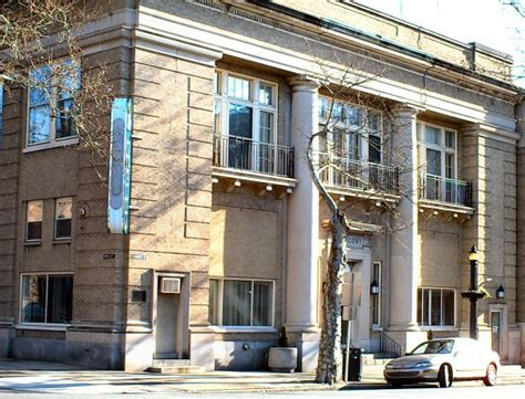 Post Office Pottstown Pa by Mercury S Parent Company Files For Bankruptcy Again The