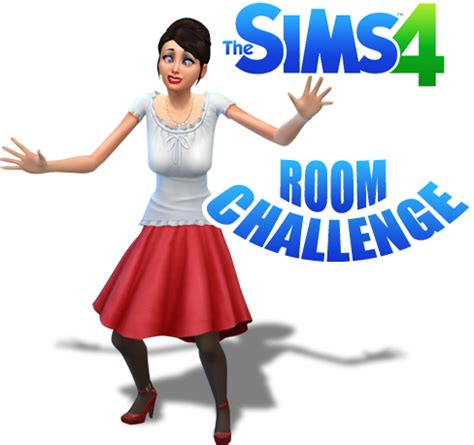 the sims challenges sims 4 room challenge the sims forums
