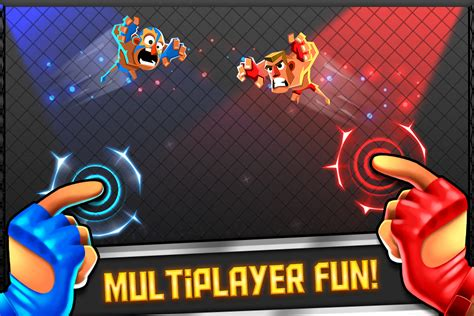 brothers game mod apk ufb 2 ultra fighting bros mod android apk mods