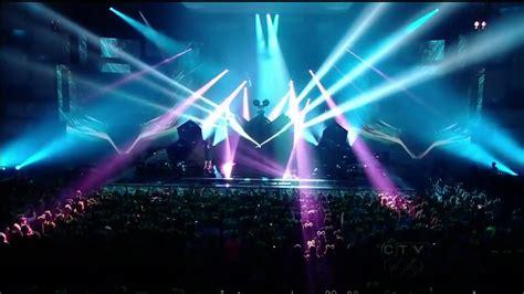 deadmau5 ft lights deadmau5 feat lights raise your weapon 2012 juno