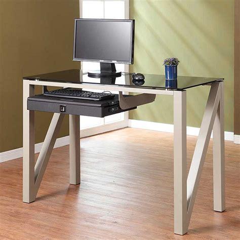 The Principle For The Good Furniture Selection Ikea Ikea Office Desk Uk