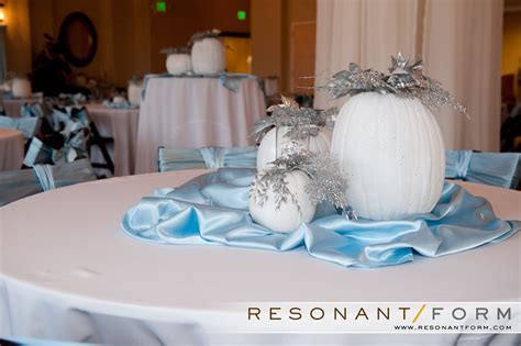 baseball theme wedding buffets   Photos courtesy of