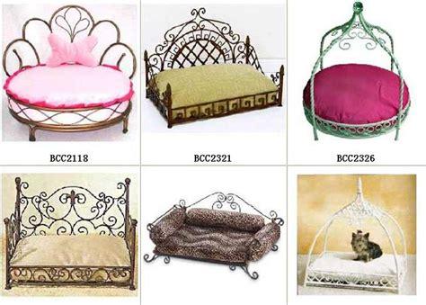 buying fancy dog beds dog bandanas