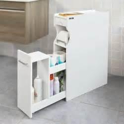 schmaler schrank 78 ideen zu schmales badezimmer auf kleine