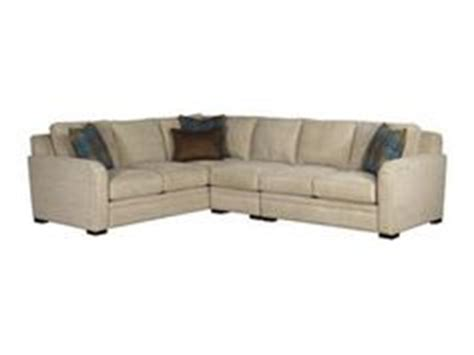 Jonathan Louis Artemis Sectional by Choices Artemis 4 Sectional With Upholstered Base By Jonathan Louis Morris Home
