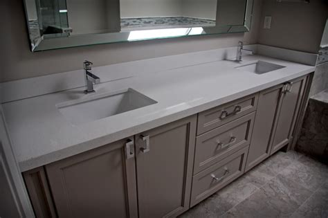 bathroom quartz countertops granite quartzite marble quartz countertops contemporary