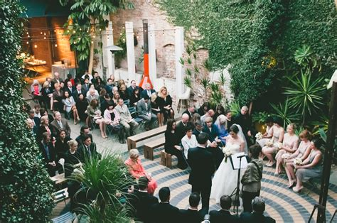 affordable weddings in los angeles 29 outstanding cheap wedding venues in los angeles