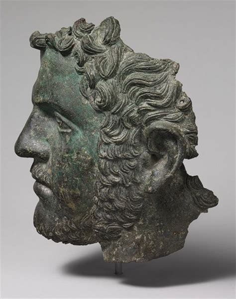 sculpture from antiquity to 856 best figurative sculpture from antiquity to contemporary images on sculptures