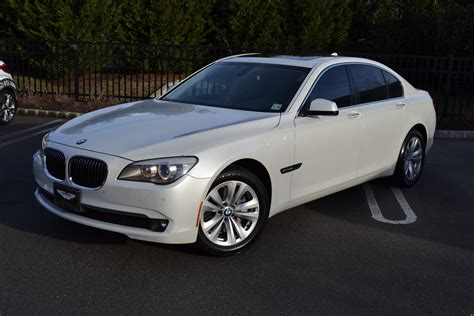 all car manuals free 2012 bmw 7 series transmission control 2012 bmw 7 series pictures cargurus