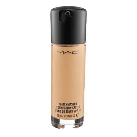 New Pac Studio Coverage Liquid Foundation 12 35 1 mac matchmaster foundation nc35 glambot best deals on mac cosmetics