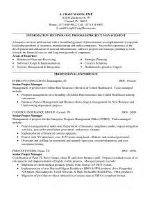 Healthcare Resume Builder Healthcare Resume Builder Best Business Template