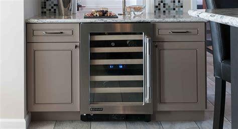 Successful Kitchen Transformation Story   MasterBrand