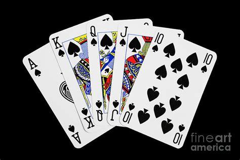 list daftar situs poker indonesiaagen domino blackjack